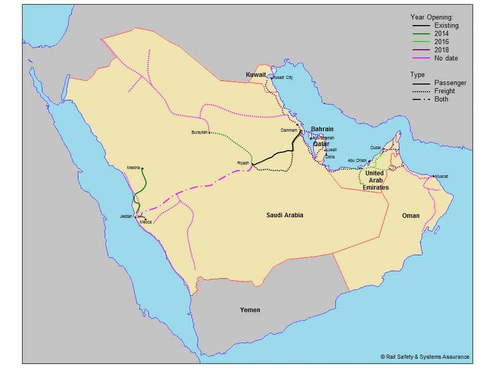 Gulf Cooperation Council Wikipedia | Autos Post